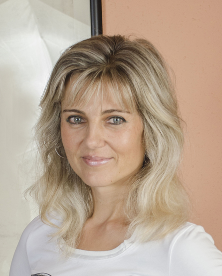 blanka-kolibova