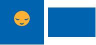 domaciandel-logo-small