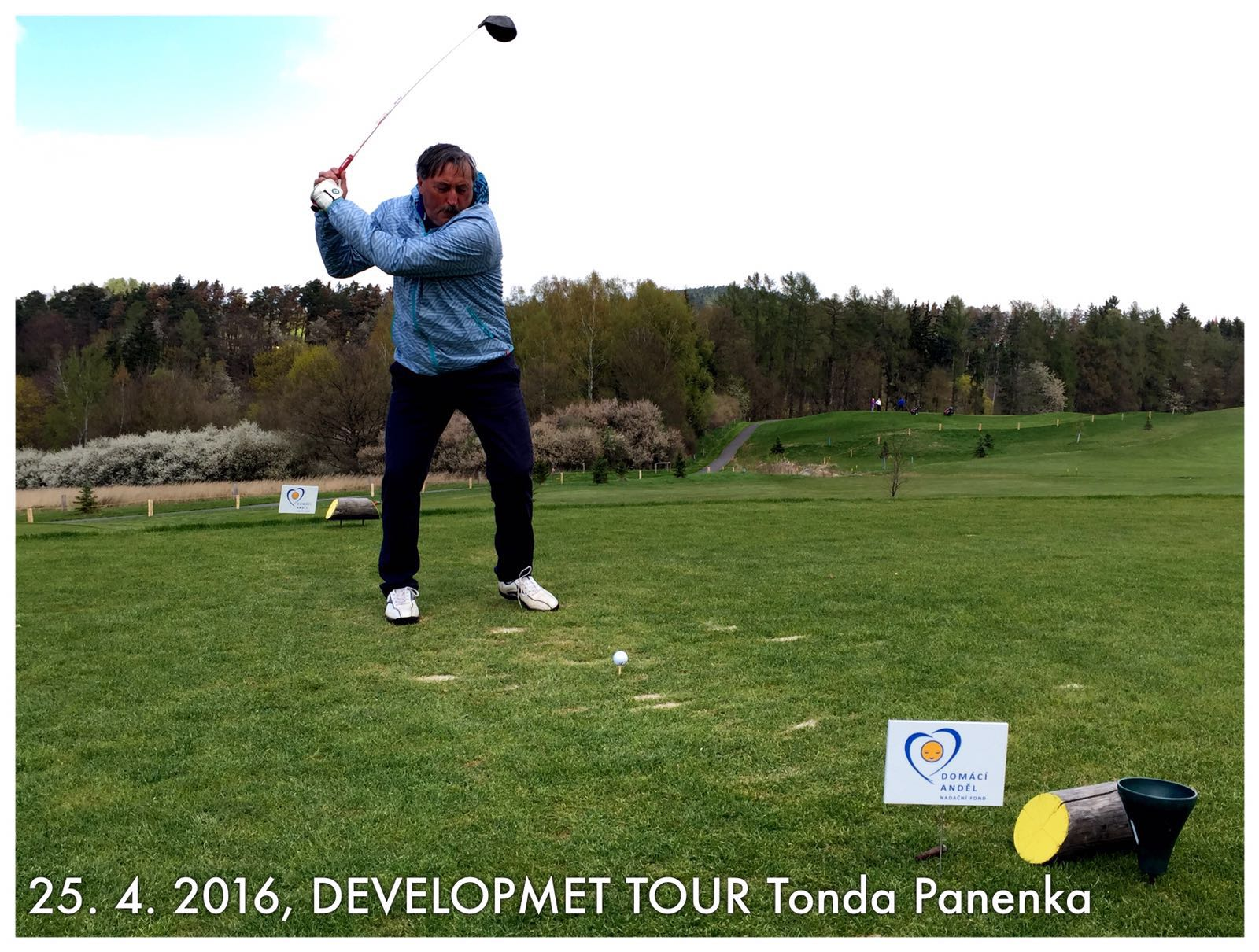 golf-development-tour