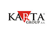 logo-karta-group
