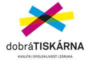logo-dobra-tiskarna