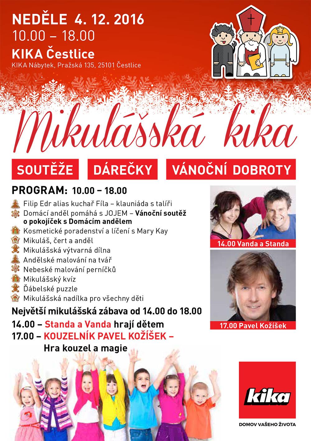 mikulassky-letak1
