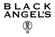 logo-black-angels