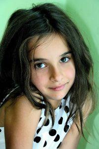 Sofia Kutsak