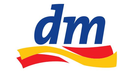 logo-dm-big