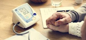 slider-table-blood-pressure
